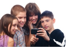 How to Insure the Safety of Children with Android Spy Software