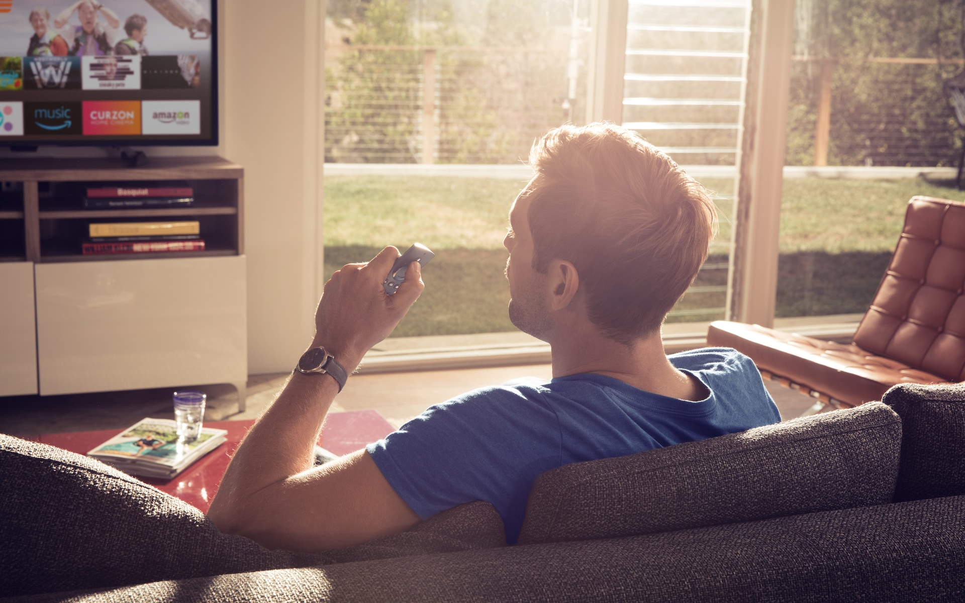 The best TV streaming boxes to buy